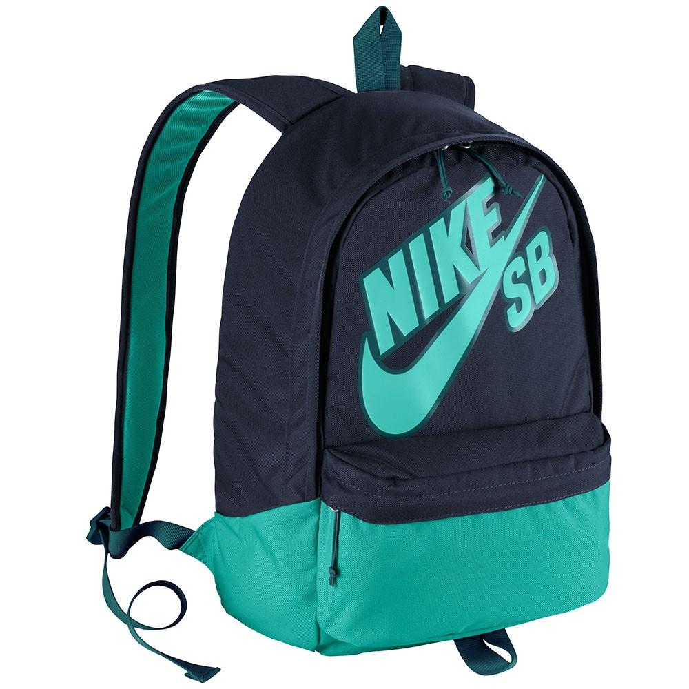 2dfdb5159015a Mochila Nike Piedmont