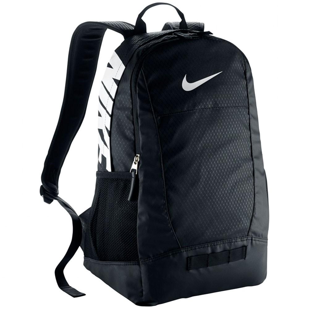 db8414f07 Mochila Nike Team Training Max Air Média