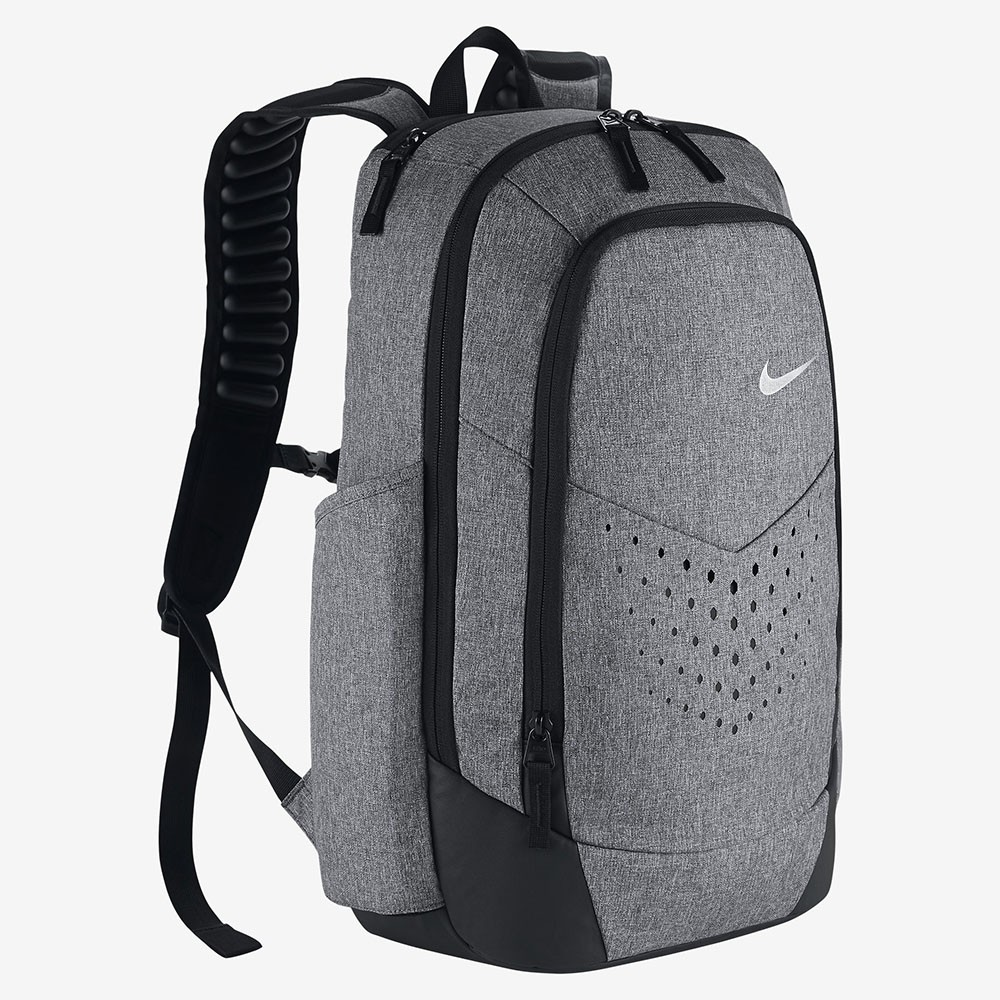16d6caf4f Mochila Nike Vapor Energy Backpack
