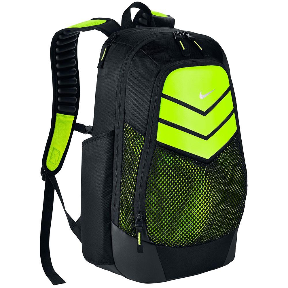 b65dfb5c80f2e Mochila Nike Vapor Power Backpack