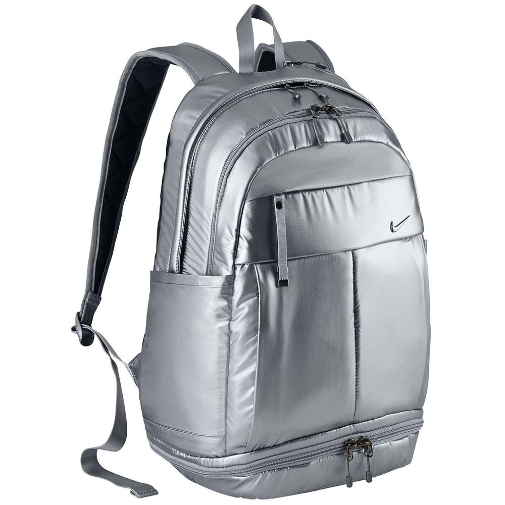 acca89604 Mochila Nike Victory Backpack
