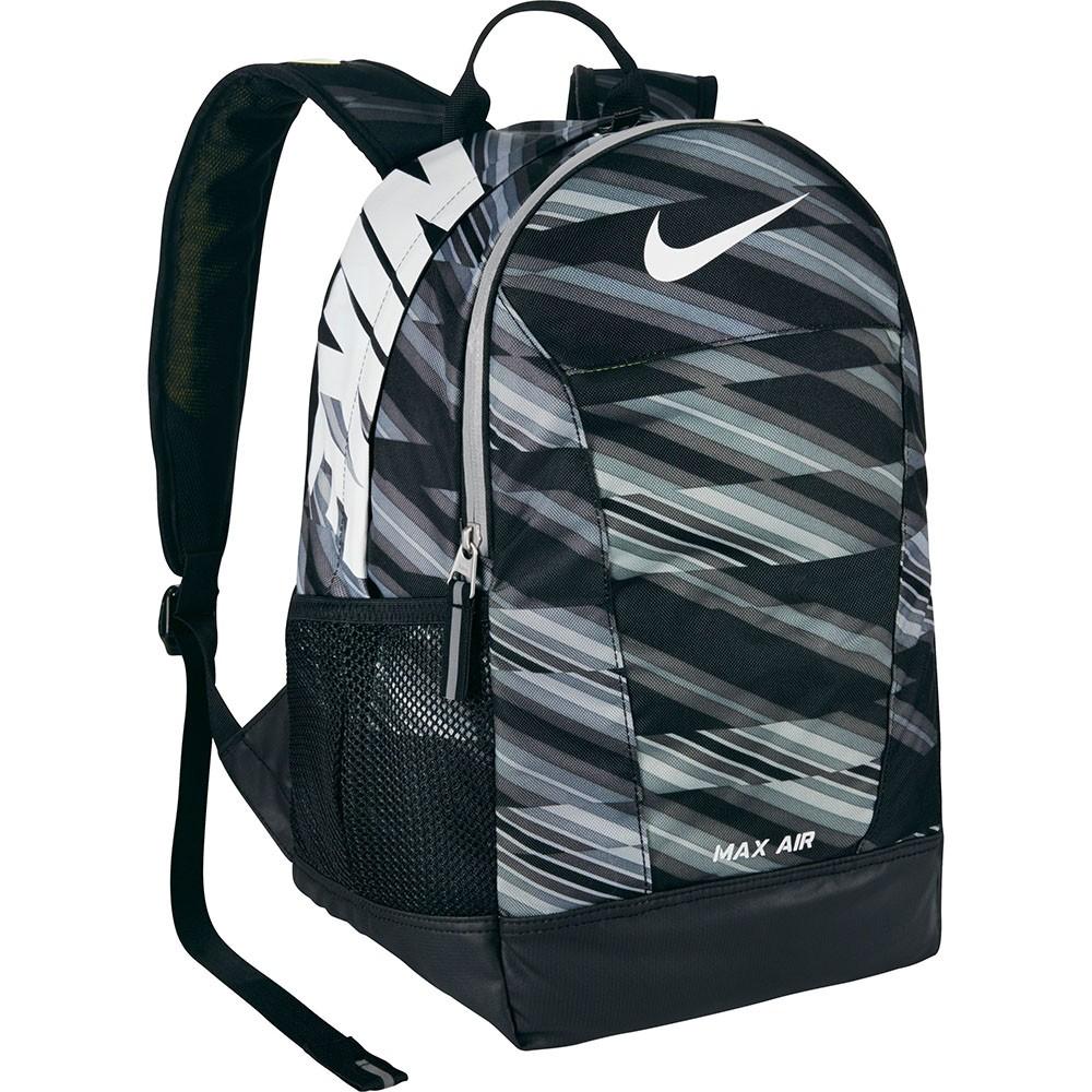 fb235d6c2 Mochila Nike Ya Max Air TT SM Backpack