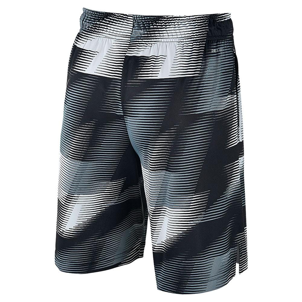 http   www.freecs.com.br shorts-mcd-boardshort-transfer-fragment ... 7530d085f0fa0