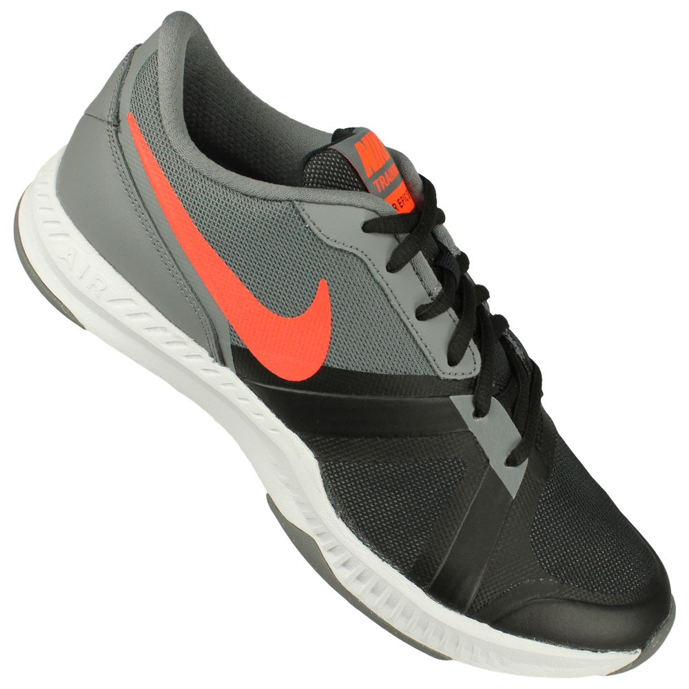 c58118c8e3 Tênis Nike Air Epic Speed Training
