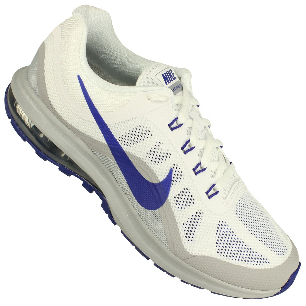Tenis Nike air max Dinasty