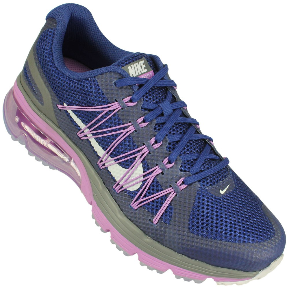 be35320e83 shop zapatillas nike air max excellerate 3 df421 7149c