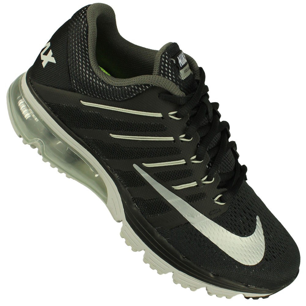 wholesale dealer 53f03 cfc10 Tênis Nike Air Max Excellerate 4 Masculino