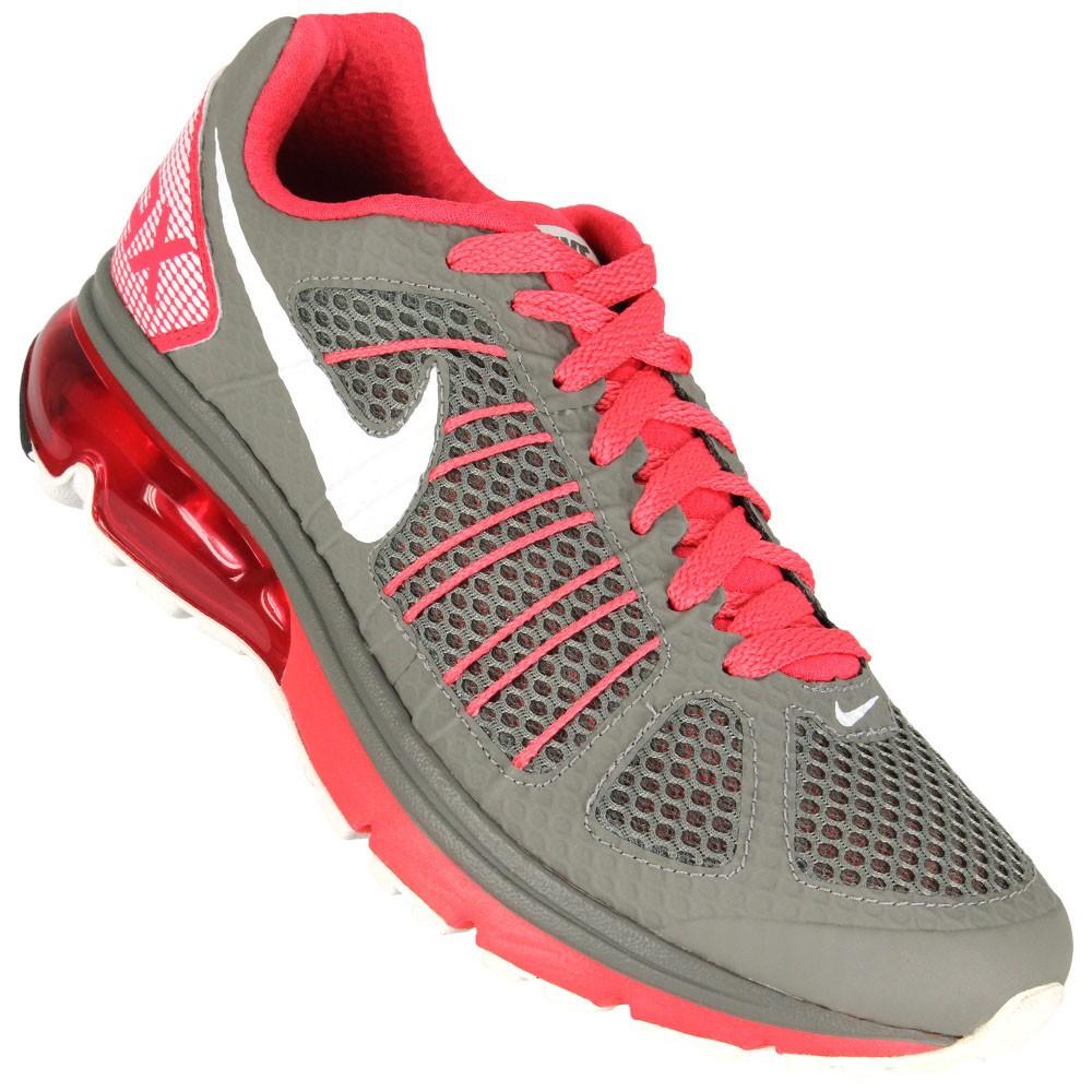 cheap for discount f9ab7 e60cb Tênis Nike Air Max Finale +2