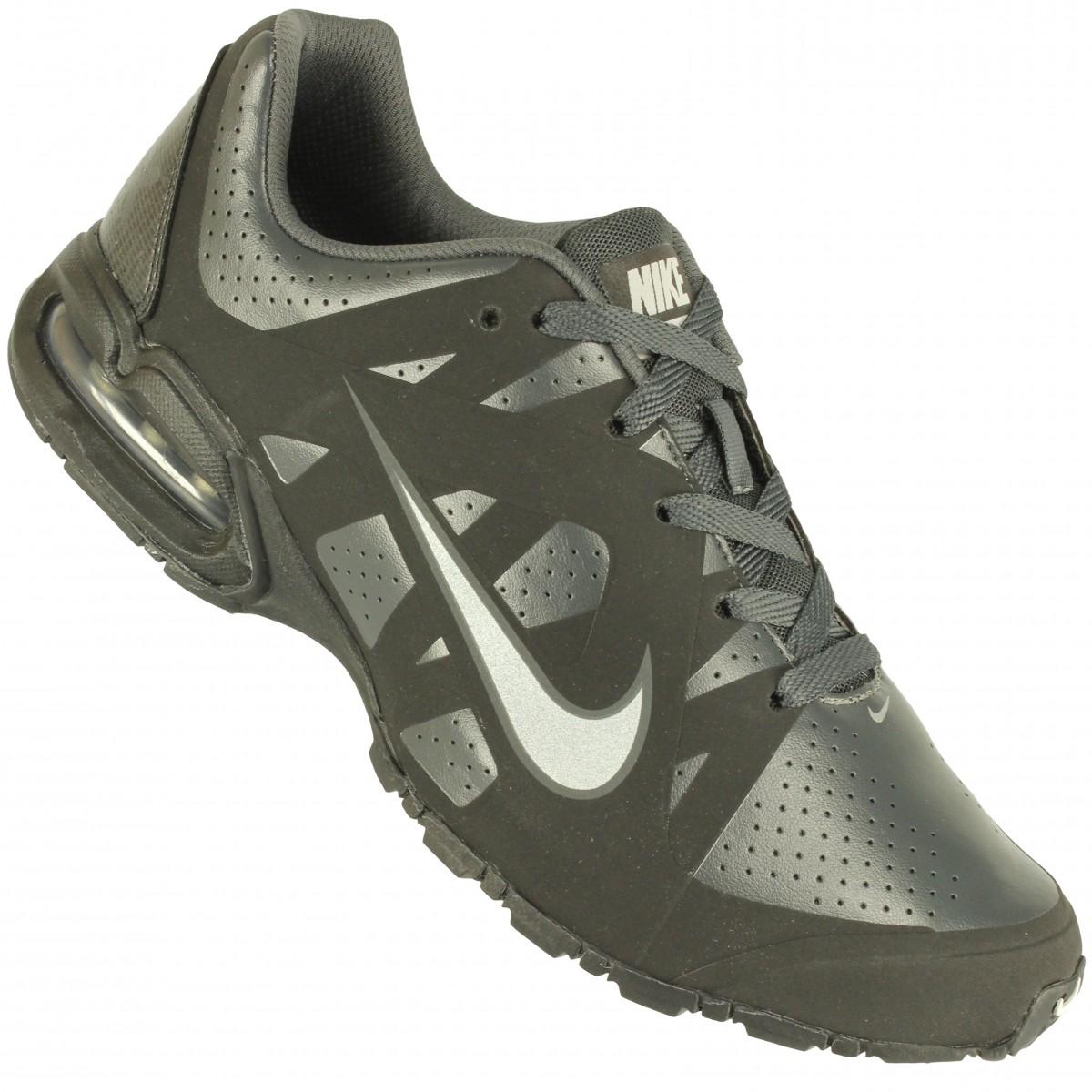 ad81f261f7b Tênis Nike Air Max LTE 4 SL