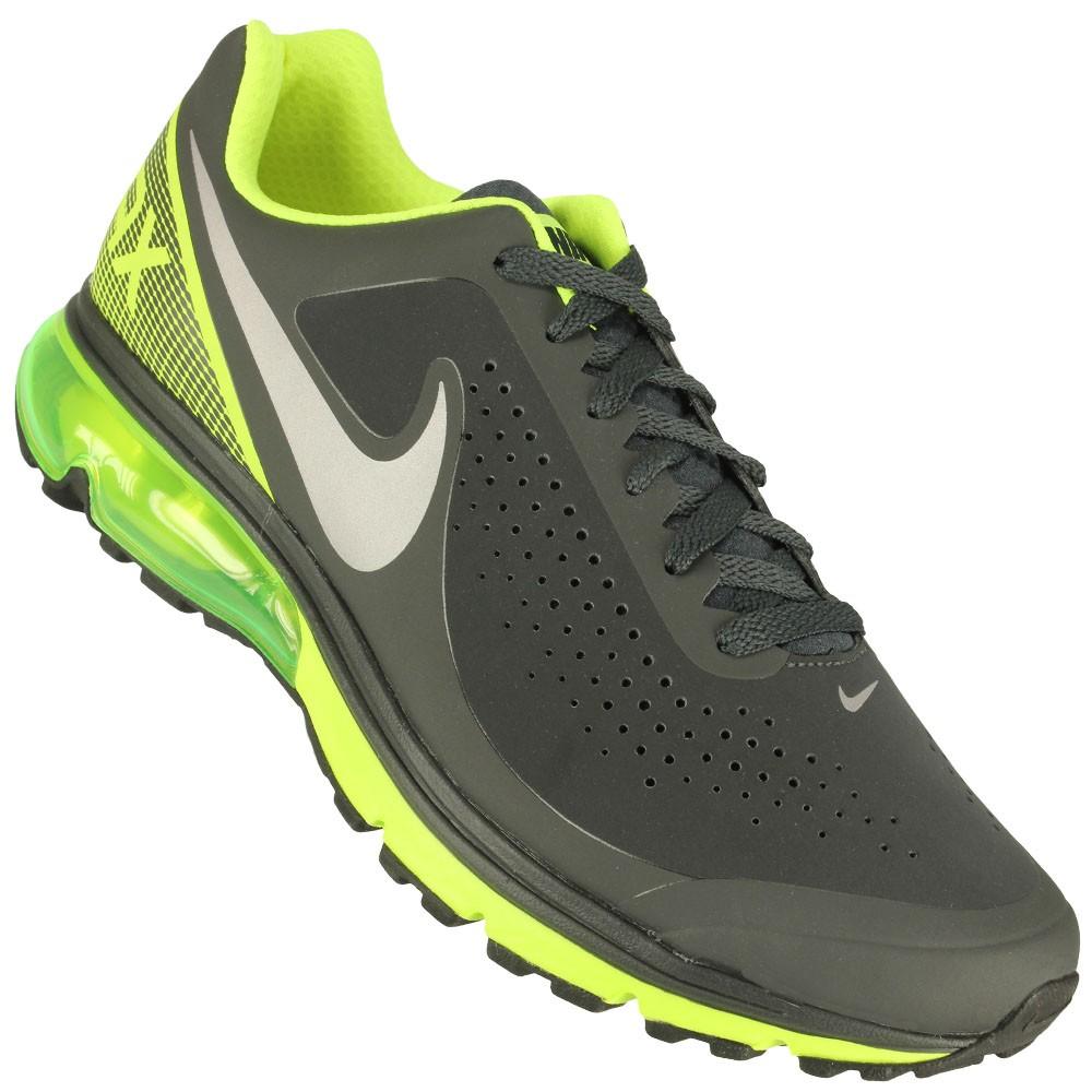 quality design edbc7 4efcf Tênis Nike Air Max Supreme 2
