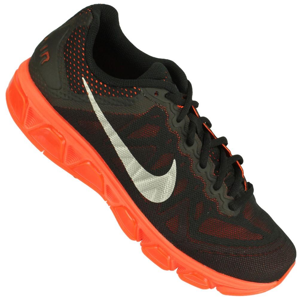 c9792bb6869 Tênis Nike Air Max Tailwind 7