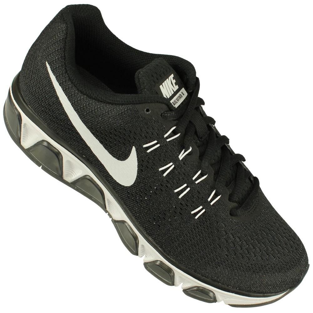 Tênis Nike Air Max Tailwind 8 97170b5442b37