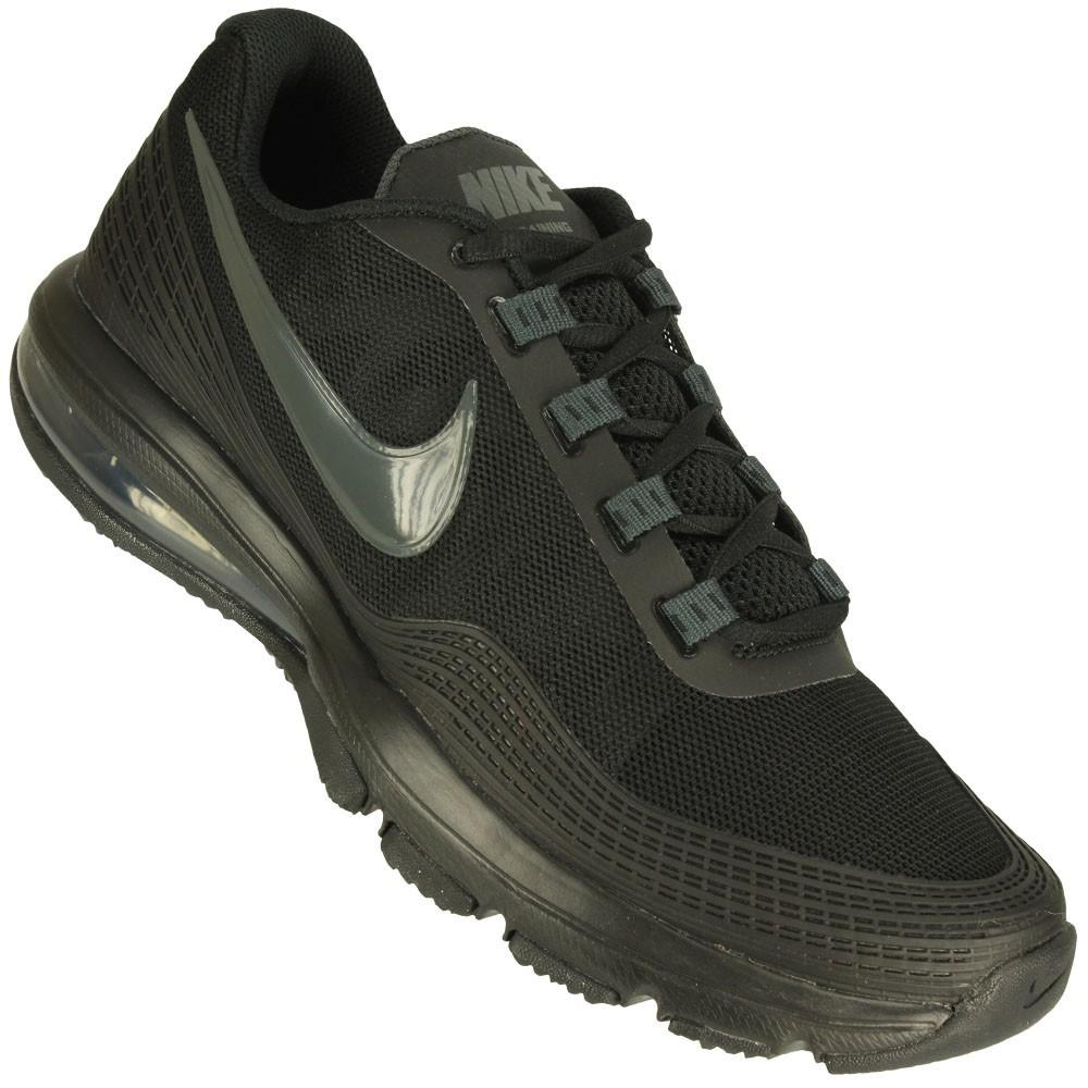 meilleures baskets 1ebde 4b518 Tênis Nike Air Max TR 365