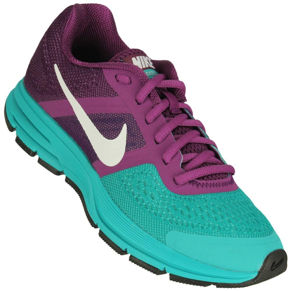Tênis Nike Air Pegasus+ 30 abb9a113a3914