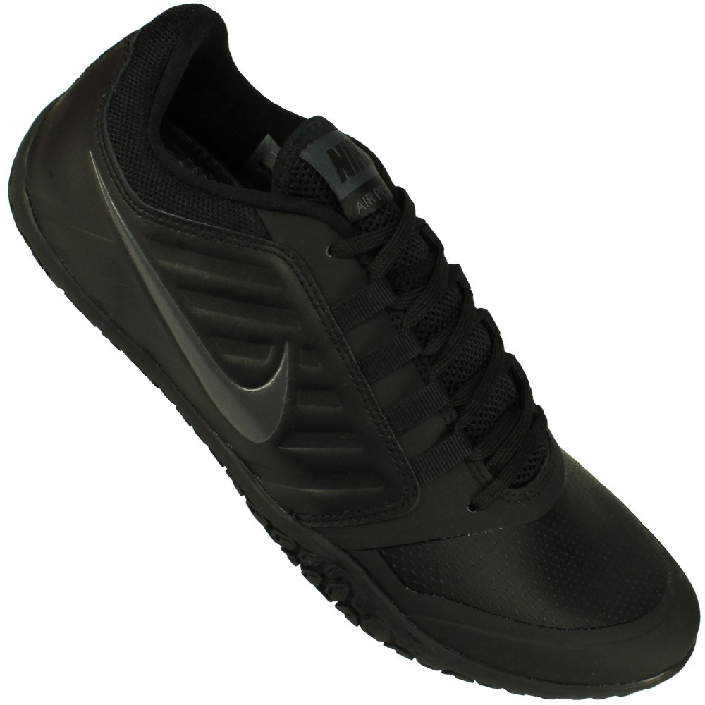 Tênis Nike Air Pernix 81cbd2e8d
