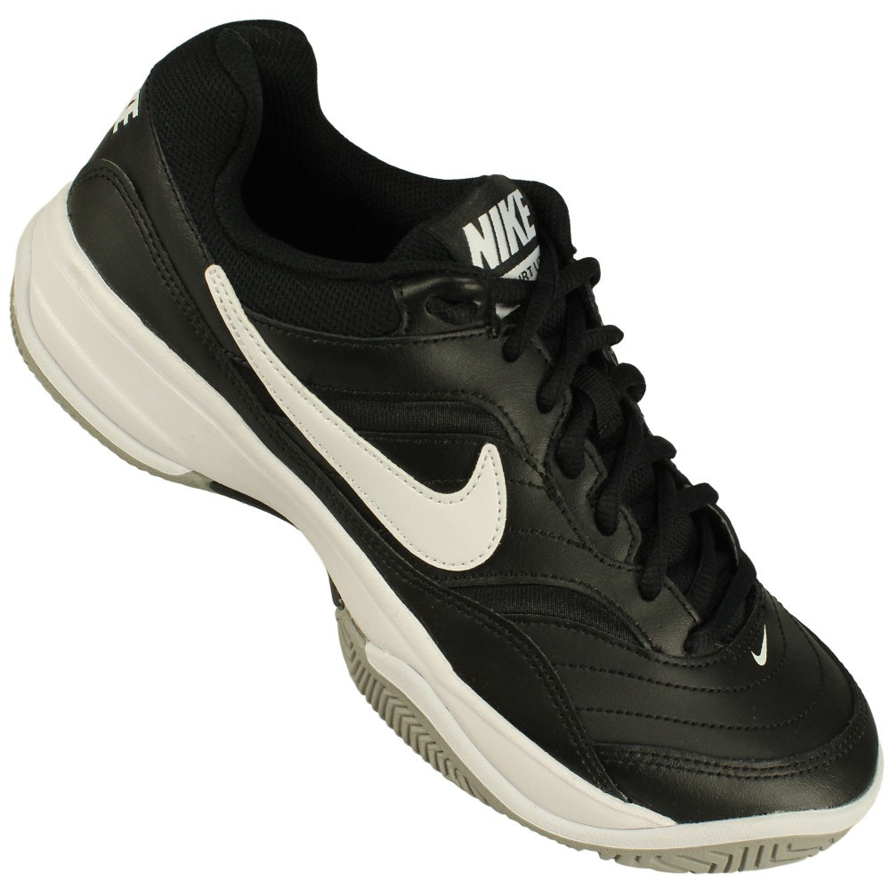 621ac1cb914 Tênis Nike Court Lite