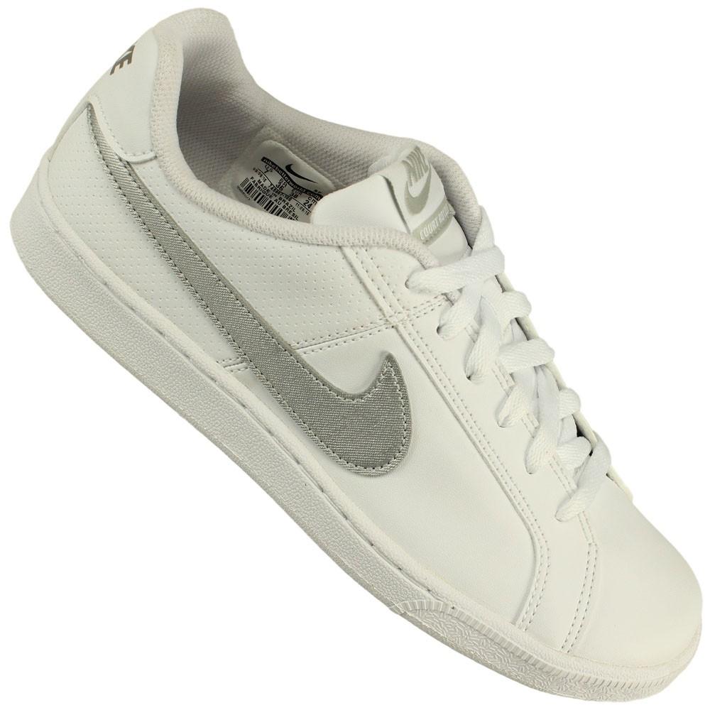 Tenis Nike Court Royale e3e474fa608ad