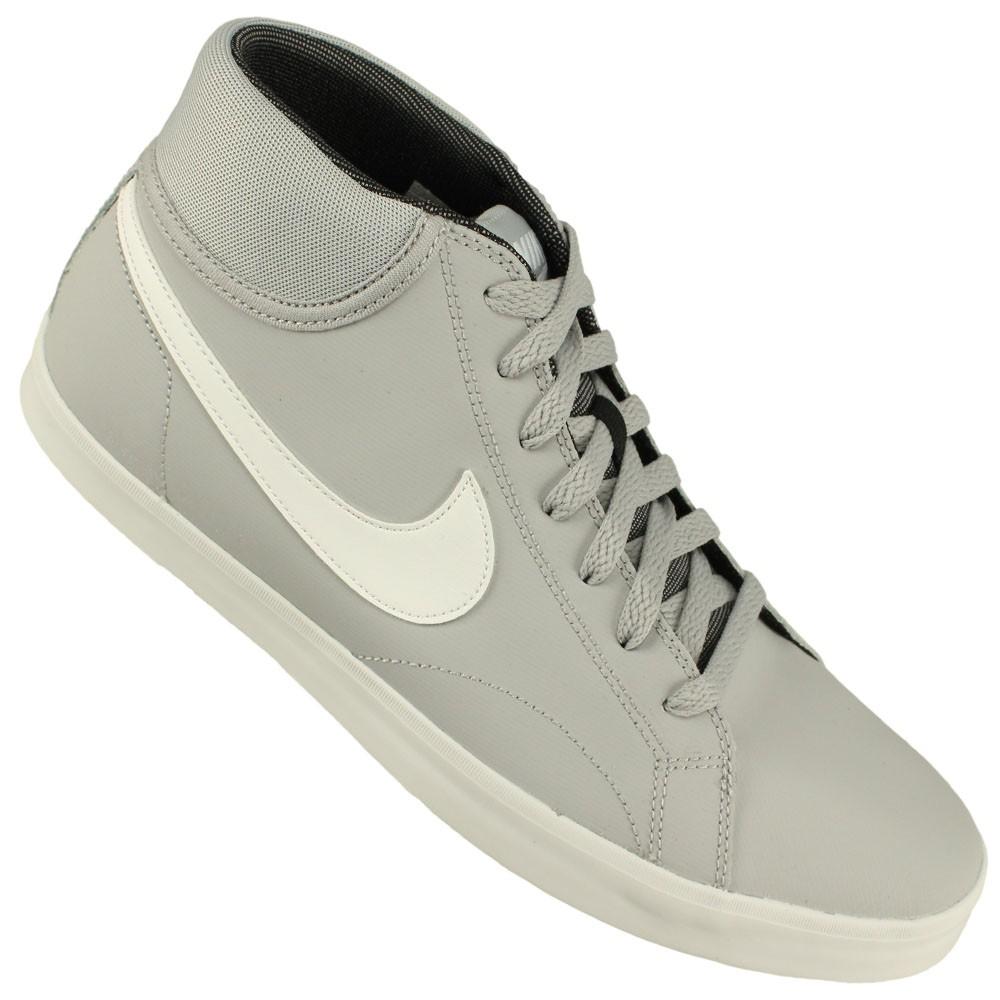 fa2728aa1d Tênis Nike Eastham Mid