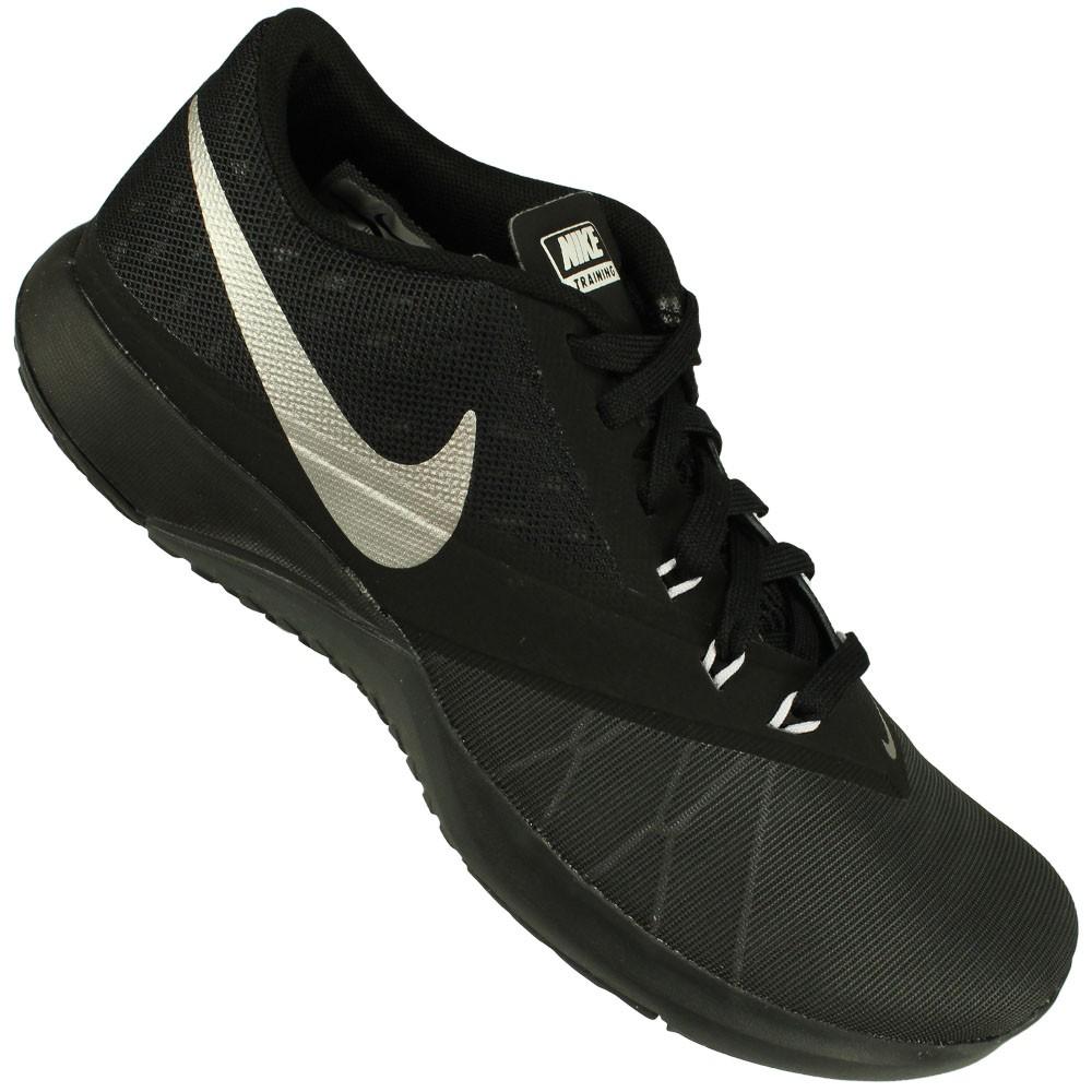 Tênis Nike Fs Lite Trainer 4 4d107f08c06