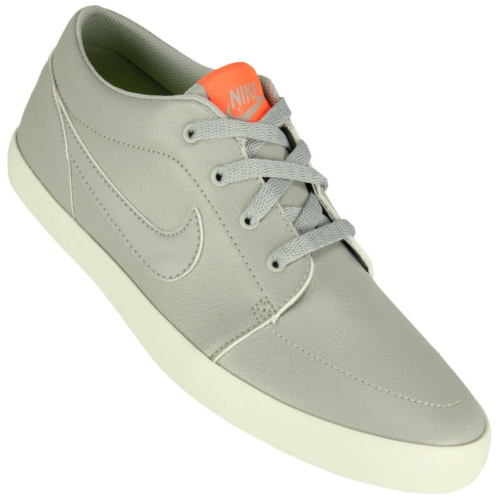 76cee56c7 Tênis Nike Futslide SL