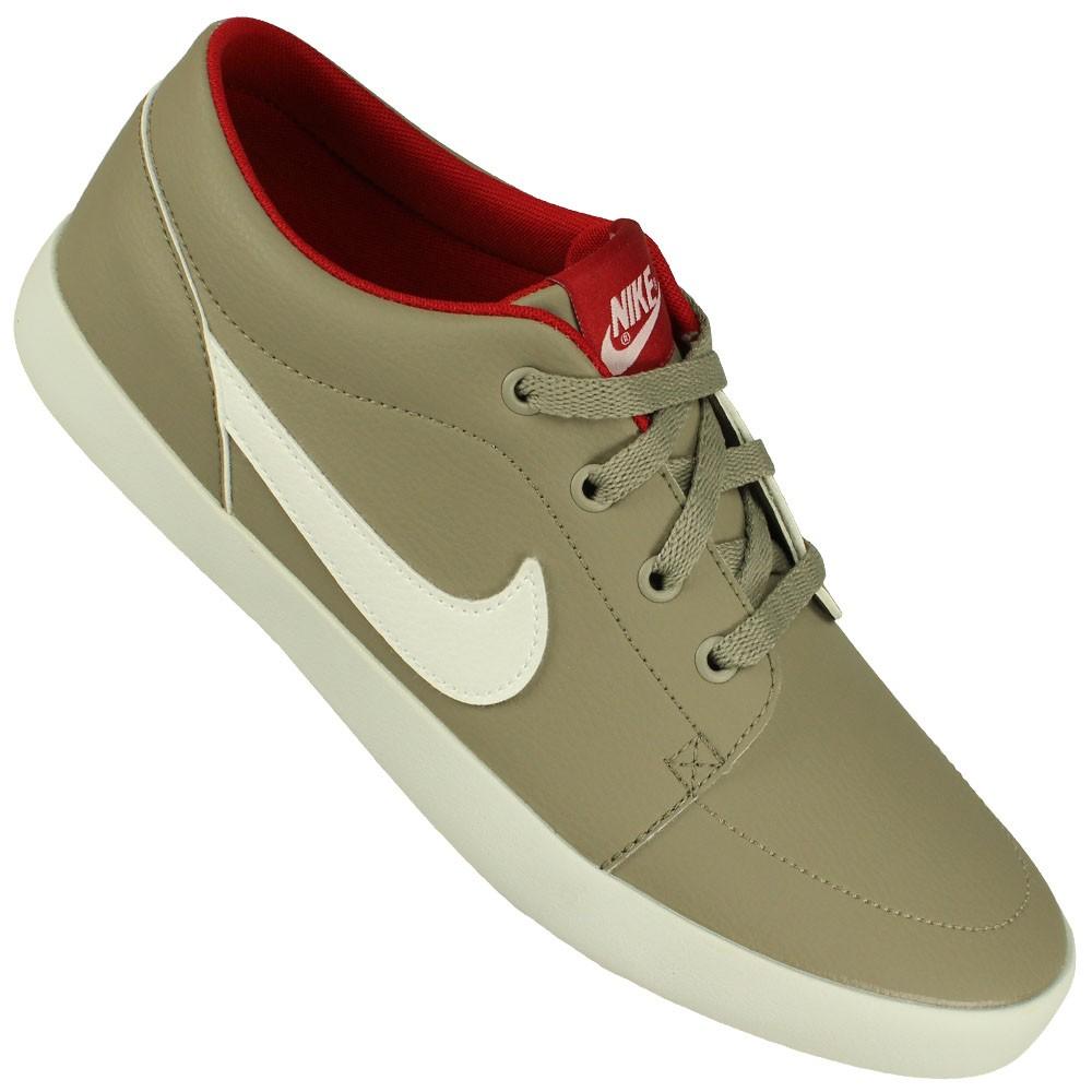 e803d97c019c0 Tênis Nike Futslide SL