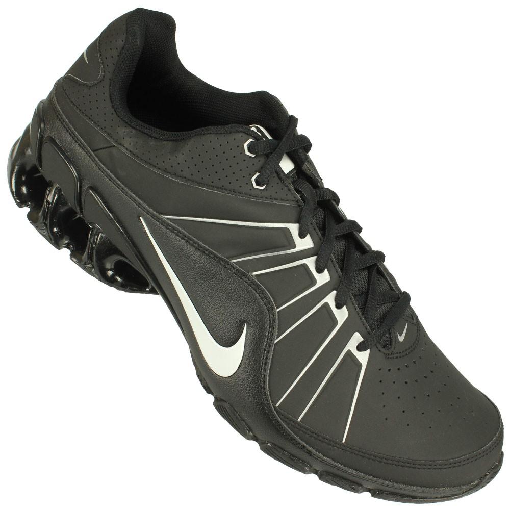 58d6aaf1ca Tênis Nike Impax Atlas 4 SL