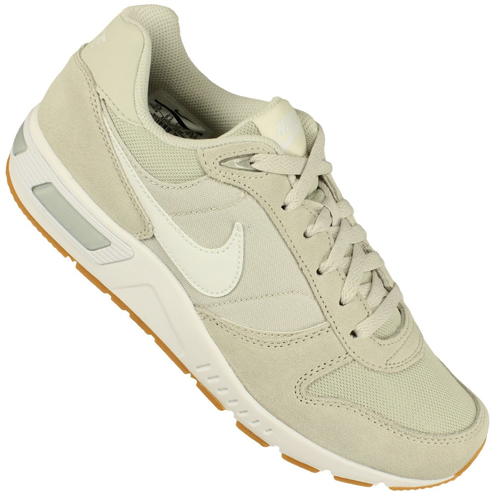 Tênis Nike Nightgazer Masculino fafb387d5e5a7