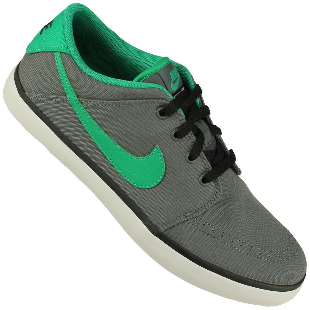 timeless design 95212 282f7 Tênis Nike Suketo