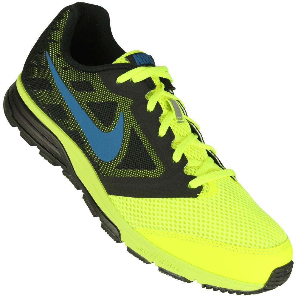 c836ee3f82f5a Tênis Nike Zoom Fly