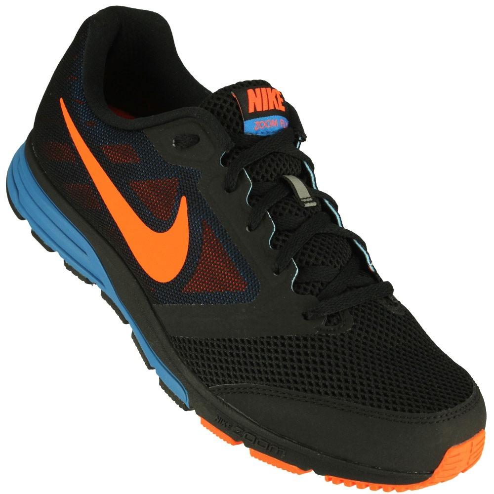 Tênis Nike Zoom Fly 147628721f93f