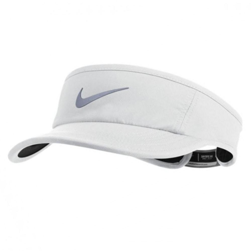 Viseira Nike Run Visor AW84 530143c35f3