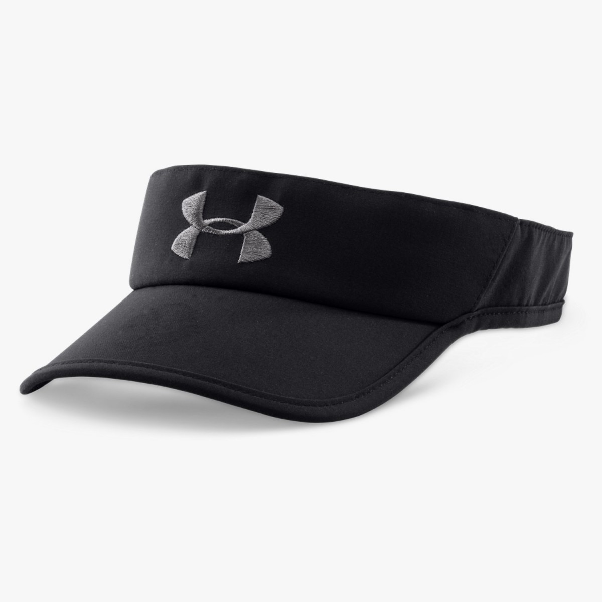 2fedbc60775 Viseira Under Armour Shadow Visor 2.0
