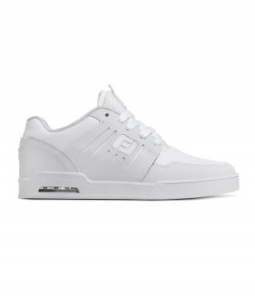 TENIS FREEDAY GRAVITY BRANCO/BRANCO - 51306