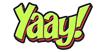 Imagem da marca Yaay