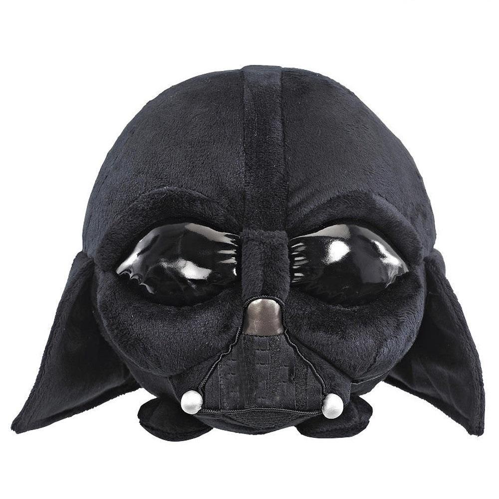 Darth Vader - Bola de Pelúcia Star Wars