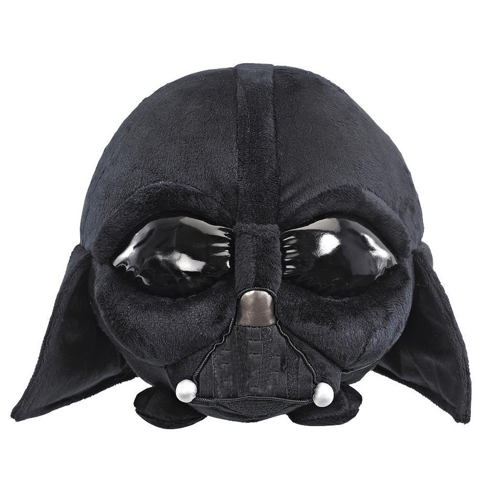 Imagem - Darth Vader - Bola de Pelúcia Star Wars cód: CD27