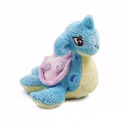 Imagem - Lapras - Mini Pelúcia Pokémon cód: CD89