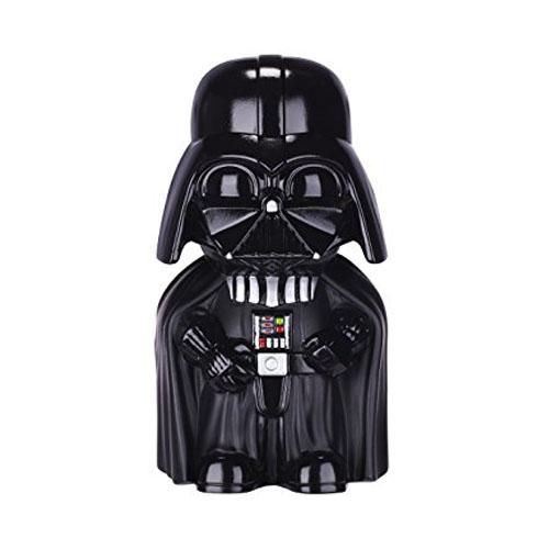Imagem - Lanterna Darth Vader - Star Wars cód: AF28
