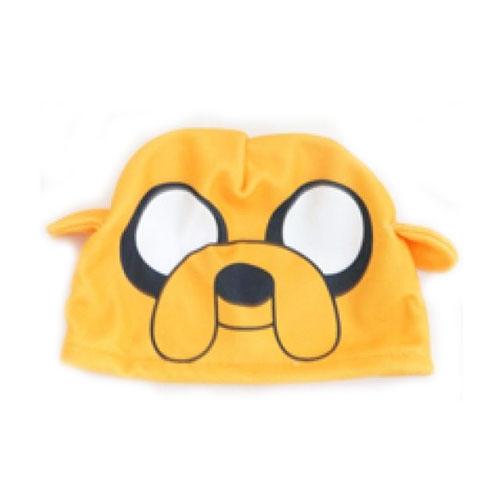 Imagem - Touca Jake - Adventure Time / Hora de Aventura cód: VC40