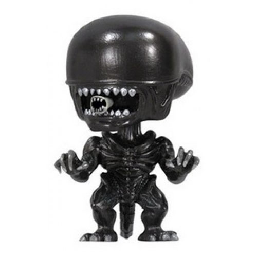 Alien - Funko Pop Movies Alien O Oitavo Passageiro 2