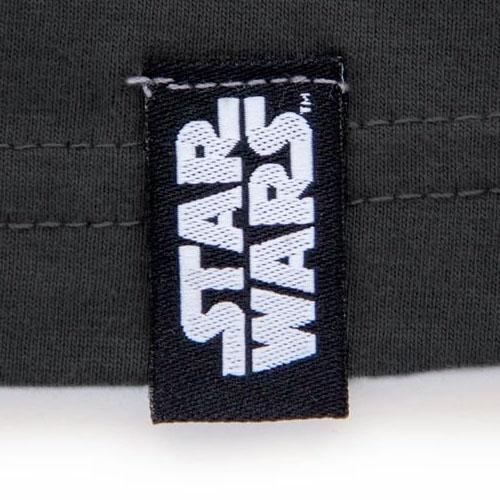Camiseta Star Wars - Join The Empire - Darth Vader 4