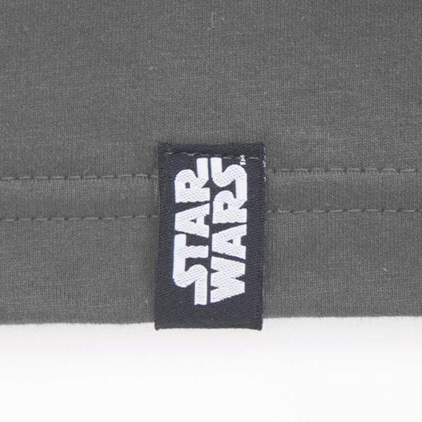 Camiseta Star Wars - Millennium Falcon 3