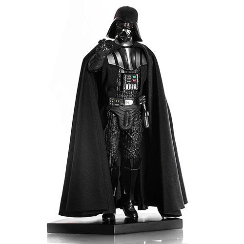 Darth Vader - Star Wars: Rogue One - Art Scale 1/10 - Iron Studios