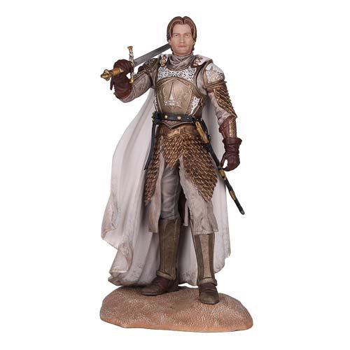 Jaime Lannister - Miniatura Game of Thrones - Dark Horse 2