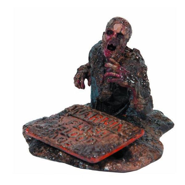 Mud Walker / Zumbi na Lama - Action Figure The Walking Dead - McFarlane Toys 3
