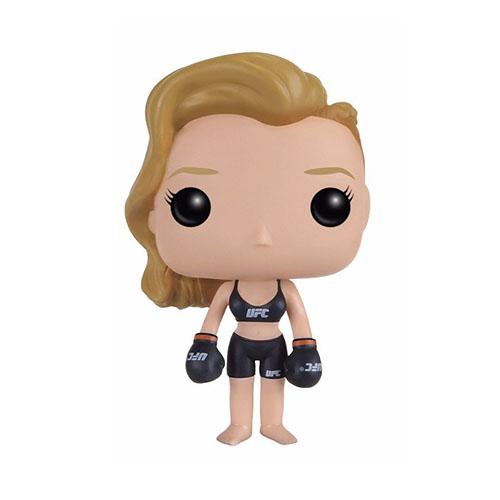 Ronda Rousey - Funko Pop UFC 2