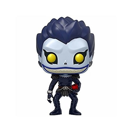 Ryuk - Funko Pop Death Note 2