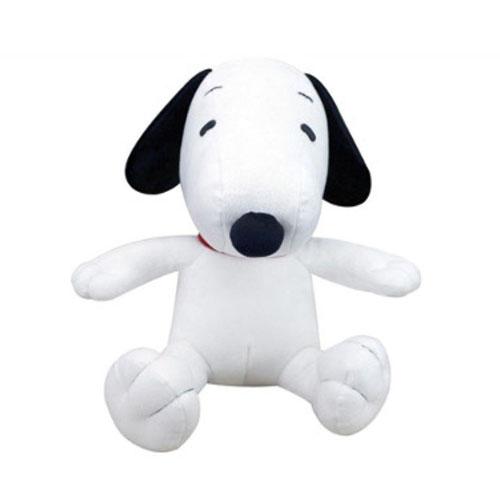 Snoopy - Pelúcia Charlie Brown - 32 cm 2