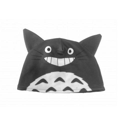 Touca Totoro - Meu Amigo Totoro
