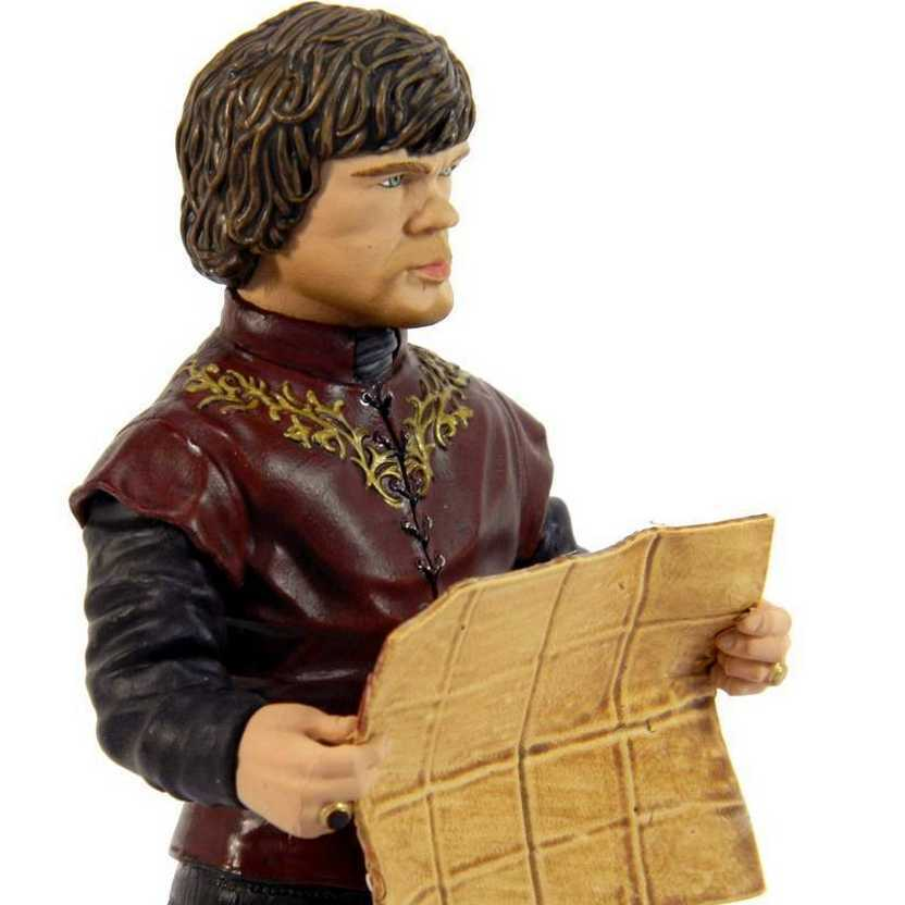 Tyrion Lannister - Estátua Game of Thrones - Dark Horse 3